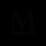 アイラッシュモア池袋店ロゴ