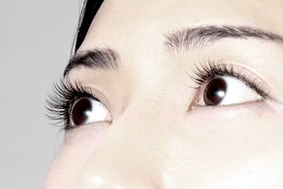 性感型睫毛种植