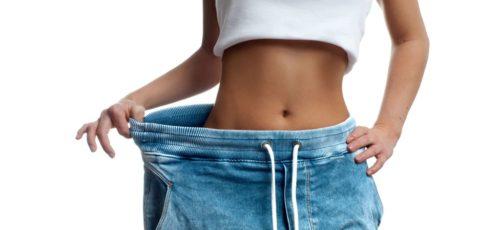 効果的にダイエット!痩せやすい身体を作るための【基本のダイエット方法4選】